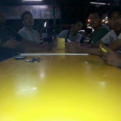 Photo taken at Restoran Asyraf by En B. on 2/14/2012