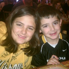 Photo taken at Cracker Barrel Old Country Store by Gene D. on 11/5/2011