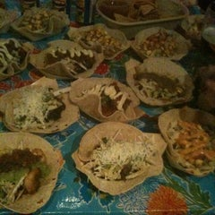 Photo taken at El Loco by Jessica P. on 5/9/2012