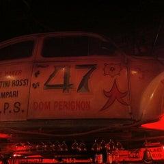 Photo taken at Toto's Garage by Amit U. on 8/7/2011