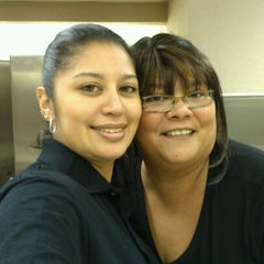 Photo taken at Marriott Oak Brook by Sonia C. on 8/30/2012