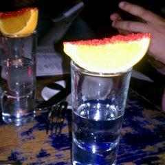 Photo taken at Lolita Cocina & Tequila Bar by Aneta Z. on 4/20/2012
