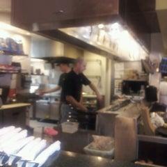 Photo taken at Noodles & Company by De'Lano J. on 12/1/2011
