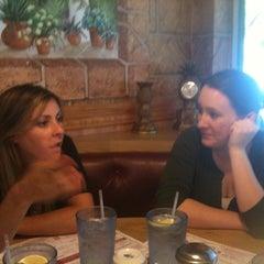 Photo taken at Paradise Restaurant by Pavlo K. on 9/28/2011