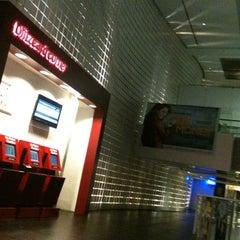 Photo taken at CGV blítz by Hyung r. on 3/26/2012
