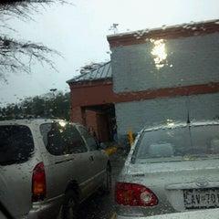 Photo taken at Safeway by Tara N. on 12/17/2011