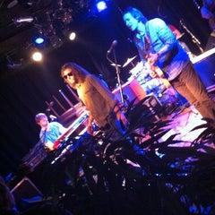 Photo taken at Het Bolwerk by Frans T. on 2/10/2012