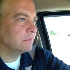 Photo taken at Fish Creek by John G. on 5/11/2012