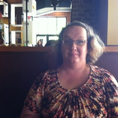 Photo taken at Fuego Cantina & Grill by Beverly B. on 4/14/2012