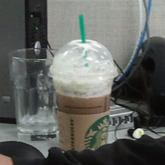 Photo taken at FutureDial Inc. by Emma R. on 6/19/2012