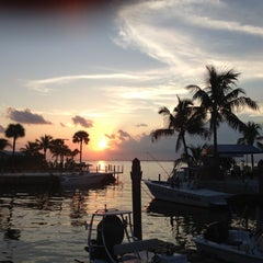 Photo taken at Sundowners by Alicia T. on 5/28/2012