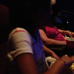 Photo taken at Regal Cinemas Valley Mall 16 by Tammy M. on 6/16/2012