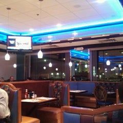Photo taken at Springfield Diner by Gianna A. on 10/21/2011