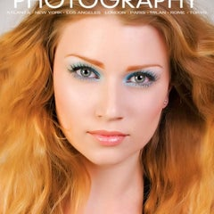 Photo taken at Mokari Photo Studio by Moya W. on 4/14/2011