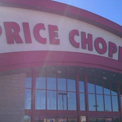 Photo taken at Price Chopper by Benton on 1/10/2012
