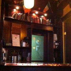 Das Foto wurde bei Molly Darcy's von Graham B. am 4/19/2012 aufgenommen