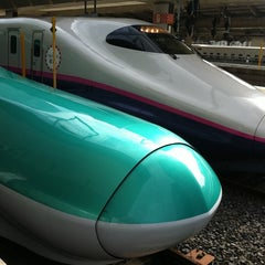 Photo taken at JR東京駅 八重洲南口 by higepapa on 9/1/2011