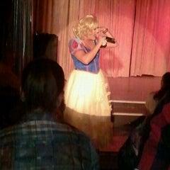 Photo taken at Missie B's by Ginga' on 10/8/2011