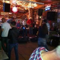 Photo taken at Adair's Saloon by Tyler G. on 11/6/2011