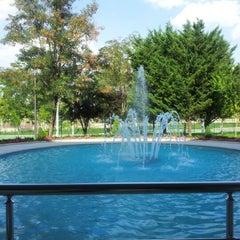 8/11/2012 tarihinde HE A.ziyaretçi tarafından Ala Restaurant ve Spor Tesisi'de çekilen fotoğraf