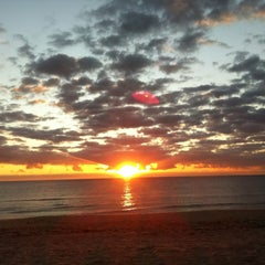 Photo taken at City of Delray Beach by Rolando Chang B. on 10/22/2011