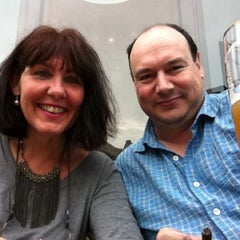 Photo taken at Café Corenmaet by Jos H. on 8/6/2011