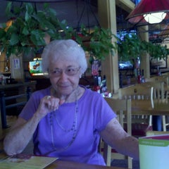 Photo taken at Applebee's by Michael M. on 8/21/2011