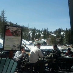 Photo taken at Stagecoach Lodge by Joel B. on 3/24/2012