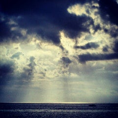 Photo taken at Gallipoli by Marco B. on 8/14/2012