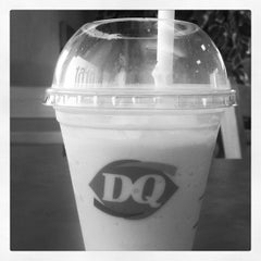 Photo taken at Dairy Queen by Nick T. on 7/12/2012