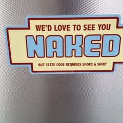 Photo taken at Jimmy John's by Matt S. on 7/18/2012