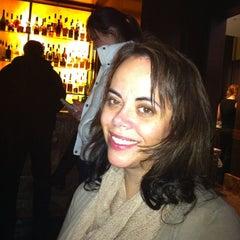 Photo taken at InterContinental Kansas City At The Plaza by Jay M. on 2/19/2012