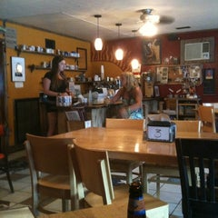 Photo taken at The Bean Tree by Sheila on 8/31/2011