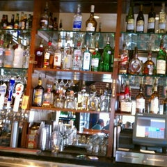 Photo taken at Katz's Deli & Bar by Warm Heatherette on 9/17/2011
