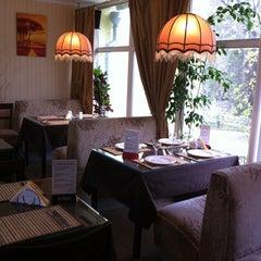 Photo taken at Piano Alto by Игорь П. on 10/29/2011