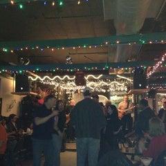 Photo taken at Cantab Lounge by Ani J. on 12/17/2011