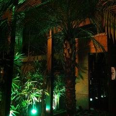 Photo taken at Citra Bar by Natalia O. on 4/29/2011