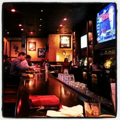 Photo taken at Lee Roy Selmon's by Mark M. on 7/30/2012