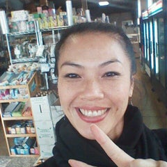 Photo taken at Country Cheese Co by Mairie R. on 11/18/2011