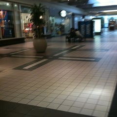 Photo taken at Spring Hill Mall by Laura H. on 8/11/2011