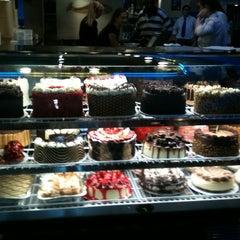 Photo taken at Marietta Fish Market by Lisa on 6/11/2012