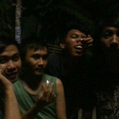 Photo taken at pesona anggrek by OBie T. on 9/28/2011