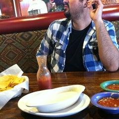 Photo taken at San Luis by Taybella3 on 12/29/2011