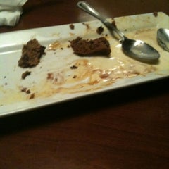 Photo taken at Ruby Tuesday by Noura G. on 2/18/2012