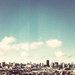 Photo taken at True Ventures by Bridget H. on 7/18/2012