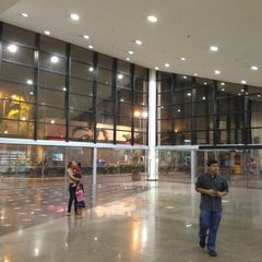 Photo taken at Bemol by Lucas M. on 5/2/2012