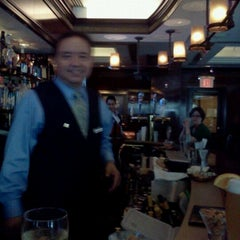 Photo taken at Randolph's Bar & Lounge by Rubys H. on 6/10/2011