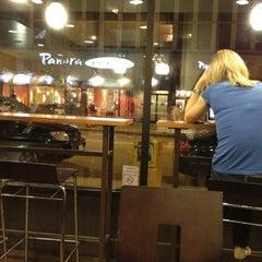 Photo taken at Starbucks by Ramiro V. on 3/19/2012
