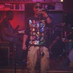 Photo taken at Williamsburg Music Center by PerfectlyAnaika on 8/2/2012