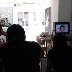 Photo taken at IKEN LAS FLORES by Infame R. on 5/16/2012